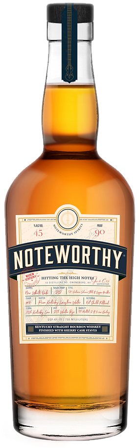 Noteworthy_Btl_Comp_3.3.20.1.png