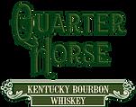 Quarter Horse Logo.png