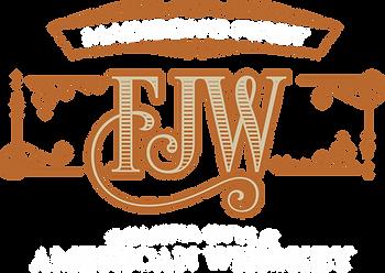 FJW logo.png