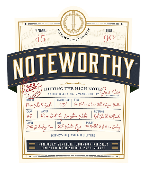 Noteworthy Label-01.png