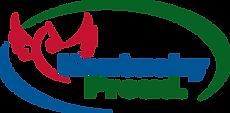kentucky proud logo.png