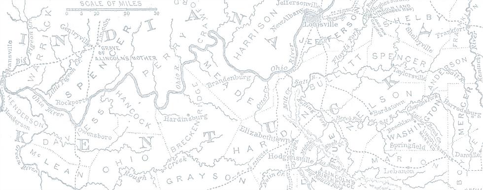 Yellow Banks Map.png