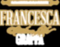 Francesca logo.png