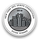 nyisc_2018_silver.png