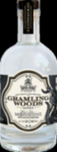 TSD Gramling.png
