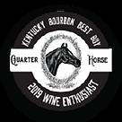 Quarter Horse Award.png