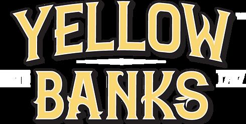 Yellow Banks Logo White.png