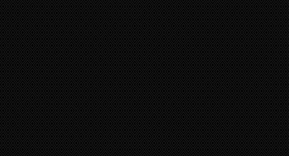 Black Bkgrd-01.jpg