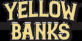 Yellow Banks Logo.png