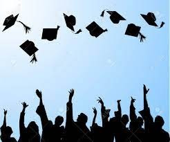 International Students and Their Plans for Graduation