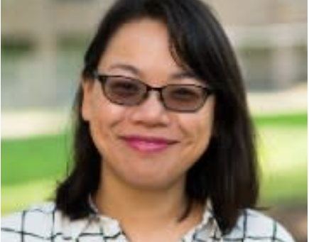 Goodbye to Dr. Sonia Chin