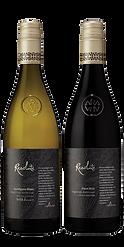 ARA-Resolute-Pinot-Sauv.png