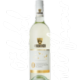 GE0MSB_bottle-image_home.png