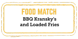 Hazy-IPA-Food-match.png