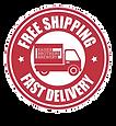 KBB-free-shipping-logo.png