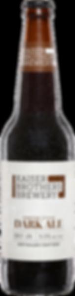 Kaiser Dark Ale.png