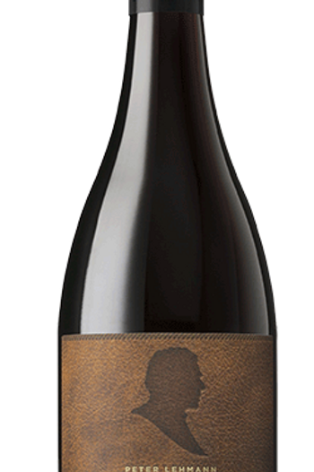 The Barossan Grenache 2017