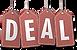 deal-au.png