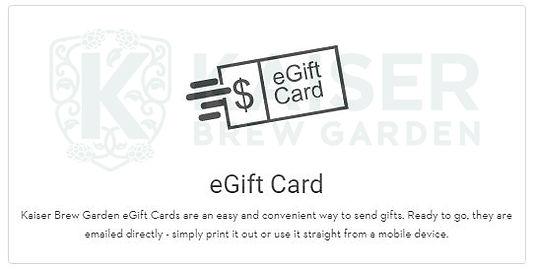 Kaiser-Brew-Garden-Giftcards.JPG