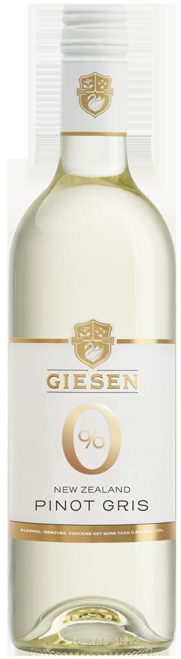 Giesen-Estate-0%-PinotGris.png