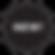 Giesen-Wines_Web-Icons_0001s_0000_NEW!-c