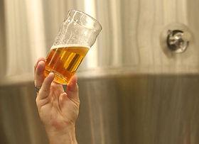 liquid-apa-beer.jpg