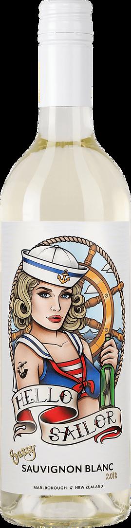 Hello Sailor Sassy Sauvignon Blanc.png