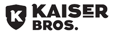 Kaiser-bros-logo-1000x.png