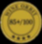 Wine Orbit Medal 85+ Image.png