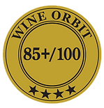 Wine Orbit Medal 85+ Image.png