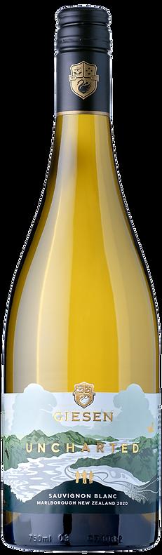 Uncharted-2020-Sauvignon-Blanc.png