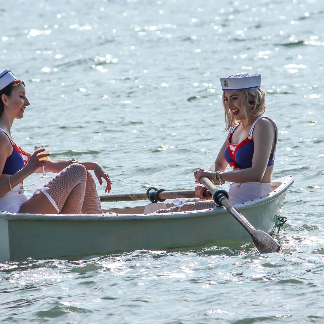 Hello-Sailor-Sassy-rowing-for-her-life.j
