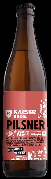 KB-Pilsner-500ml.png