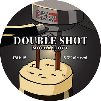Kaiser-Brothers-Brewery-Double-Shot_Keg2