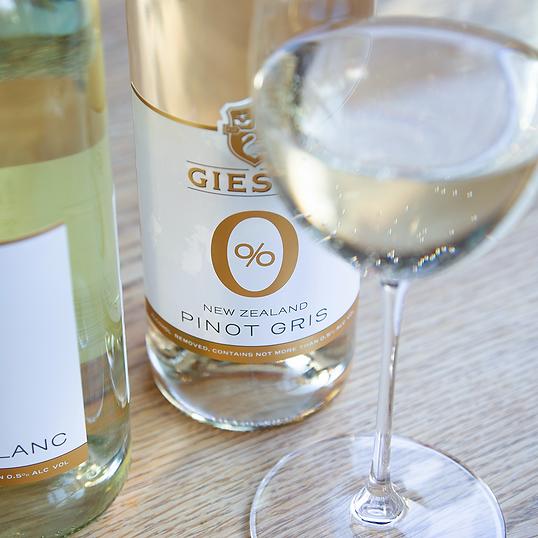 Giesen-0%-Pinot-Gris-1_1-Ratio-2.png