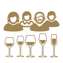 wine-tasting-event-icon-250x.png