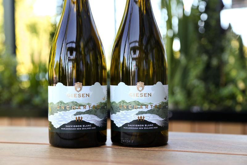Uncharted-SB-Twin-Bottles.jpg
