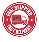 Giesen-free-shipping-nz.png