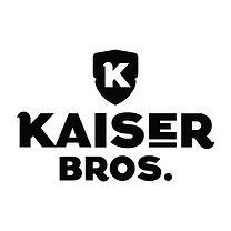 KaiserBros-Beer-logo.jpg