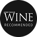 GTWINErecommmends-250x.png