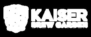 Kaiser Brew Garden Logo-12.png
