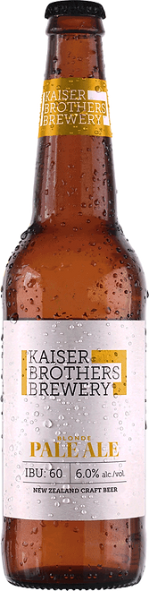 Kaiser-Brothers-Brewery-Blonde-Pale-Ale.
