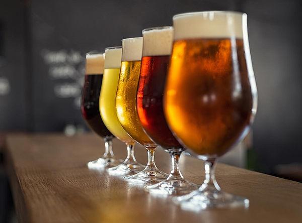 Magic-beer-brews-1200x.jpg
