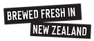 Brewed-Fresh-NZ-Sk_1000x.png