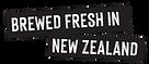 Brewed-Fresh-NZ-Sk_1000x.png