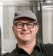 Dickie-Fife-Craft-Beer-Brewer.jpg