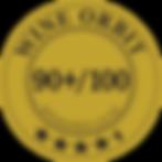 90-WineOrbit PNG.png