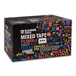 Kaiser-Mixed-6pack-1000x.jpg