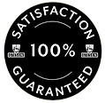 100-Giesen-Satisifaction-Guaranteed-200x