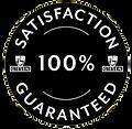 100-Giesen-Satisifaction-Guaranteed-200x